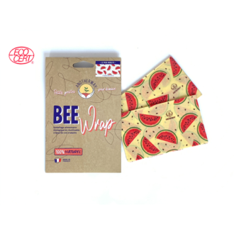 lot bee wrap