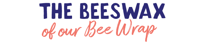 beeswax france
