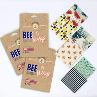 bee wrap france